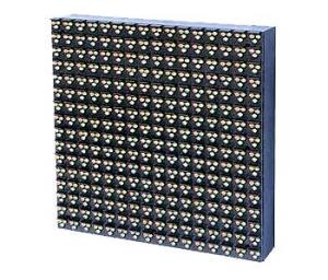 PH12 Indoor Full Color Led Modules CMAX-M4
