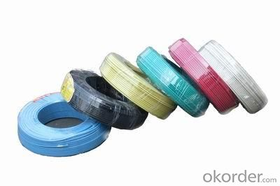 Awg12, House Wire,Outdoor Wire,Build Wire
