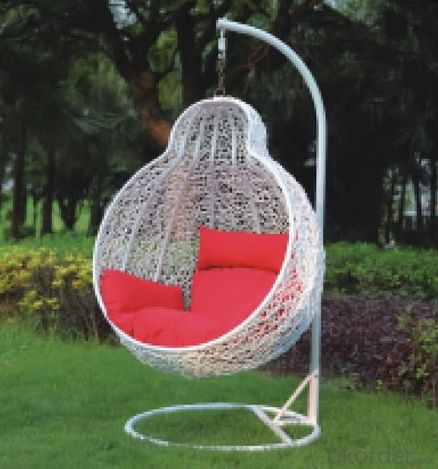 Swing Hanging Egg Chair