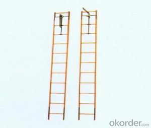 fire rescue ladder