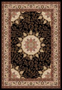 cheap persia machine made carpet
