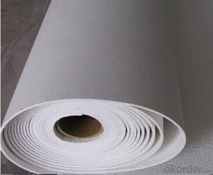 ceramic fiber paper with good price