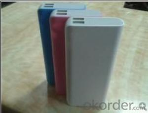 Portable Power Bank-PB501