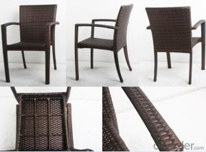Leisure Outdoor Garden Chair