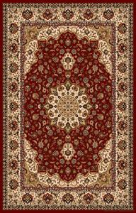 Heavy Quality new design wilton PP carpet