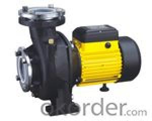 Centrifugal Pump NFM