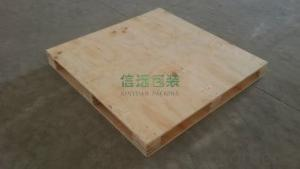 Polywood pallet with new new energy  very good MG-087