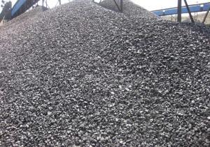 Anthracite Low-volatile Bitumious Coal and Anthracite