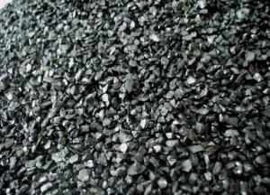 Calcined Anthracite Coal factory High Quality