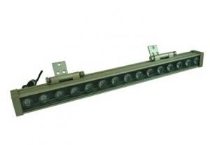 High Quality LED Wall Washer Lights CMAX-X1