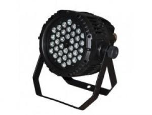 36PCSx 3W LED Stage Lighting CMAX-W3