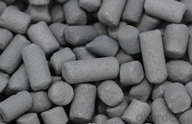 Anthracite Coal For Sale/Anthracite Coal Price