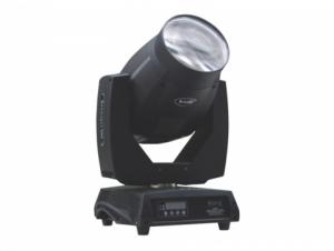 16/20CH Plastic Housing Moving Head Beam Lighting CMAX-B1