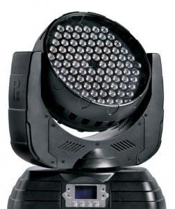 Professional 90pcs LED Moving Head Zoom CMAX-M8