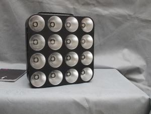 4x4 Led Matrix 30W Led Stage Light CMAX-M7