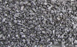 coal natural graphite powder