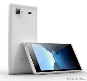 Newest Smartphone with Dual-Core /Dual Standby /4.5
