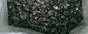 GOOD QUALITY COAL