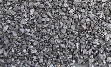 china factory carbon additive calcined anthracite coal
