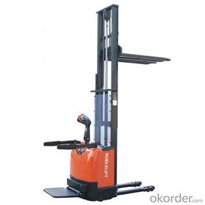 PRODUCT NAME:High quality Power Stacker CLB series