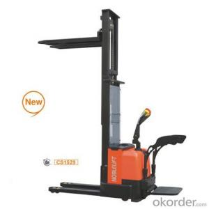 PRODUCT NAME:High quality Power Stacker CS15XX(FFL