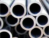 astm a106 gr.b sch40/sch80/sch120/schxxs steel tube & seamless pipe for structure/construction
