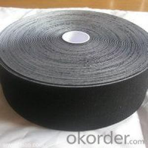 hotmelt glue non-woven fabric medical adhesive tape