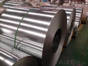 Hot Dip Galvanized Sheet,Gi Sheet,Competitive Galvanized Sheet
