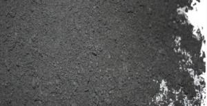 silicon carbide for steel plants with 72% SIC