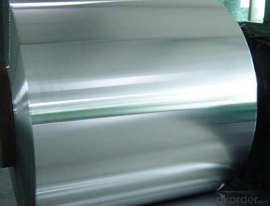 Galvanized Iron Sheet, GI Sheet, Galvanized Sheet Metal Prices
