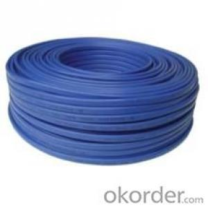 Insulated Power Cable 0.6/1kV XLPE 2014 2015