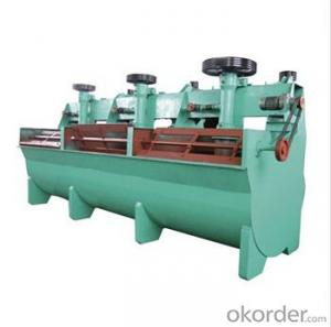Floatation Machine,Flotation Machine,Cheap Floatation Machine