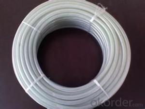 PVC Pipe   socketWall thickness:1.6mm-26.7mm Specification: 16-630mm Length: 5.8/11.8M Standard: GB