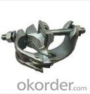 scafolding shoring props/multidirectional scaffolding clamp