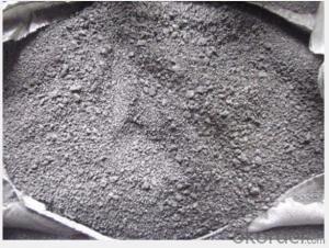 competitive price of expanded graphite powder