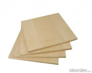 Marine plywood  with First Class Quality