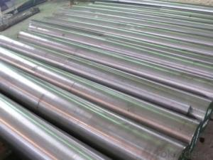 astm a479 316l stainless steel bar,stainless steel round bar,stainless steel bar