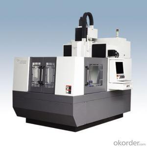 2014 NEWES HEFEI SUDA newest engraving machine on promotion