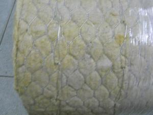 Rockwool Blanket in Good Quality and Competitive Prices