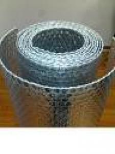 Aluminum Foil Coated Bubble Insulation Type 14