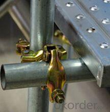scaffolding   cup lock scaffolding for sale