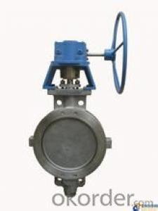 butterfly valveWithin 20 days  Standard Structure: Butterfly Pressure: Low Pressure