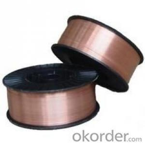 High Quality Resistance Alloy Copper Nickel Alloy