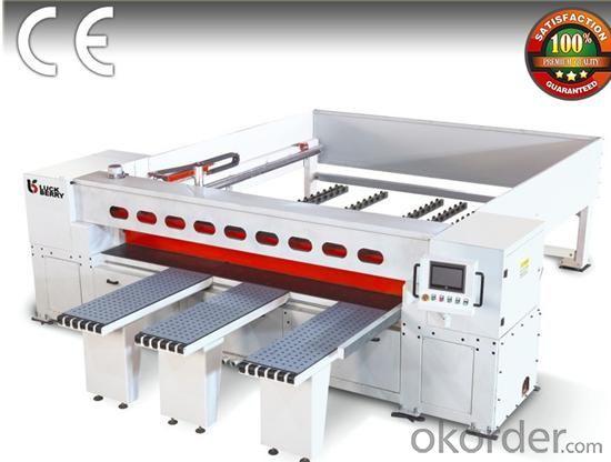 1600*900 laser engraver machine for sale