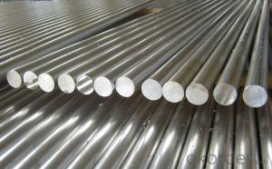 Wide Flat Bar High Quality Q235 Hot Rolled 3MM-30MM