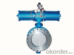butterfly valve China (Mainland)Standard Structure: Butterfly Pressure: Low Pressure