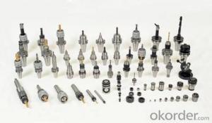 carbide bore milling cutter bore milling cutter carbide cnc boring cutters, milling cutter