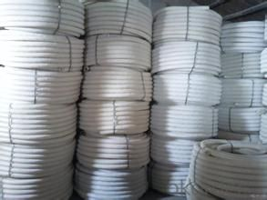 pvc pipe red Material PVC Specification: 16-630mm Length: 5.8/11.8M Standard: GB