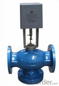 cast iron gate valve wooden box outside  Standard Structure: Gate Pressure: Medium