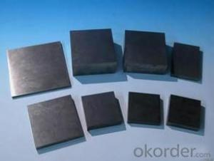 tungsten carbide plate tungsten carbide product